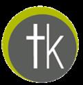 tk-logo-big2